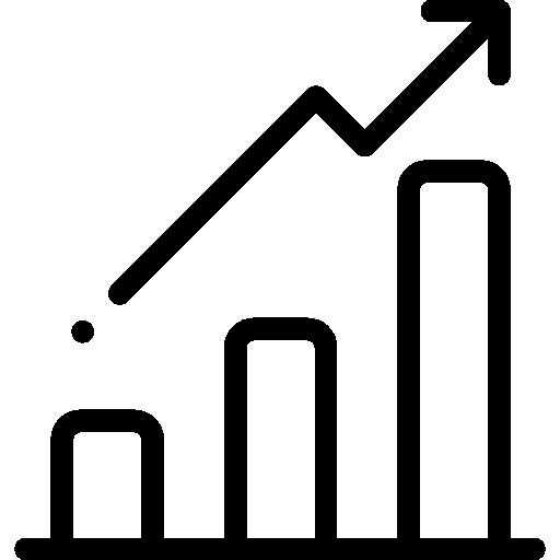 001-bar-chart